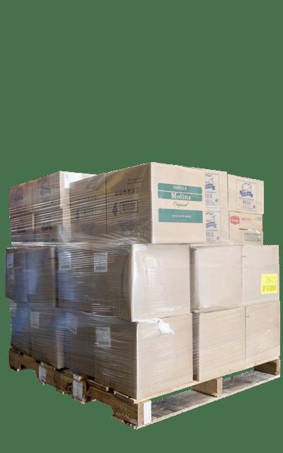 Economy - El Paso Wholesale Foods - Wholesale Grocery Distributor